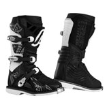 Acerbis Youth Shark Boots
