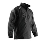 Acerbis Rain Jacket Black