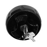 Acerbis Locking Gas Cap