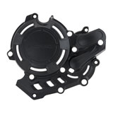 Acerbis X-Power Clutch Cover