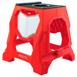 Acerbis 711 Bike Stand 2000 CR Red