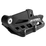 Acerbis Chain Guide Block Black