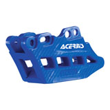 Acerbis Chain Guide Block 2.0 Blue