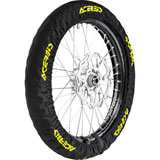 Acerbis X-Tire Cover