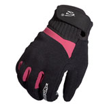 AGV Sport Women's Tequila Textile Gloves