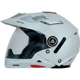 AFX FX-55 7-in-1 Motorcycle Helmet