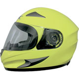 AFX FX-90 Full-Face Motorcycle Helmet