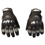 AGV Sport Mayhem Motorcycle Gloves