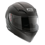 Motorcycle Riding Gear Helmets