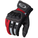 AGV Sport Mercury Motorcycle Gloves
