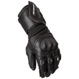 AGV Sport Spirit Leather Motorcycle Gloves