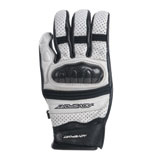 AGV Sport Veloce Motorcycle Gloves