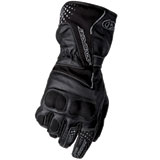 AGV Sport Voyager Motorcycle Gloves