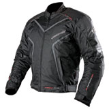 AGV Sport Sniper Textile Motorcycle Jacket