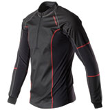 AGV Sport Long Sleeve Thermal Shirt