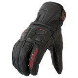 AGV Sport Gallant Leather Motorcycle Gloves