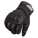 AGV Sport Sport Twist Gloves