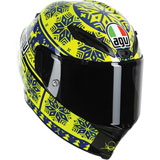 AGV Corsa Limited Edition Helmet
