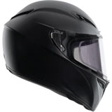 AGV Visor Race 2 LCD Replacement Faceshield