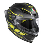 AGV Pista GP R Carbon Project 46 2.0 Helmet
