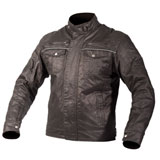 AGV Sport Roadster Waxed Cotton Jacket