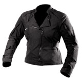AGV Sport Women's Swift Textile Jacket
