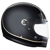 AGV X3000 Super AGV Helmet Black/Grey