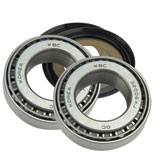 Dirt Bike Parts Steering Stem Bearings