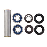 All Balls Rear Wheel Bearing Upgrade Kit