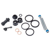 All Balls Rear Brake Caliper Rebuild Kit
