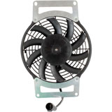 All Balls Cooling Fan Assembly