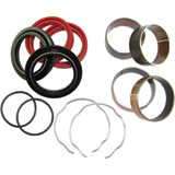 All Balls Fork Bushings and Seals Kit