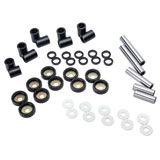 All Balls Rear Independent Suspension Kit