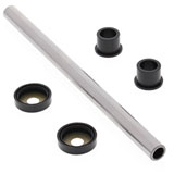 All Balls A-Arm Bearing Kit