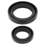 All Balls Crankshaft Seal Kit