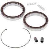 All Balls One Way Clutch Bearing Kit