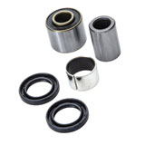 All Balls Rear Lower Shock Bushing Kit