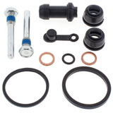 All Balls Front Brake Caliper Rebuild Kit