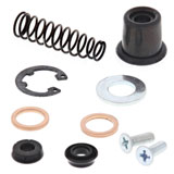 All Balls Front Brake Master Cylinder Rebuild Kit