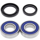 All Balls Rear Axle Bearing and Seal Kit