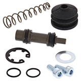 All Balls Clutch Master Cylinder Repair Kit