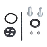 All Balls Fuel Petcock Rebuild Kit