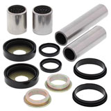 All Balls Swing Arm Bearing Kit
