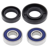 All Balls Wheel Bearing Kit (Disc Brake Models)