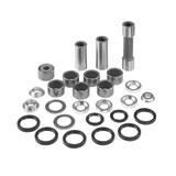 Dual Sport Accessories Shock Linkage Bearings