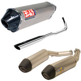 Motorcycle Accessories All Exhausts