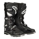 Alpinestars Tech 3 AT Boots