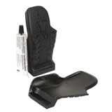 Alpinestars Tech 10 Replacement Sole Inserts