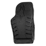 Alpinestars Tech 7 2013 and Older Replacement Sole Inserts