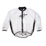 Alpinestars Mud Coat